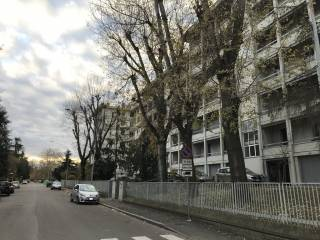 Foto - Quadrilocale via Biagio Pascal 18, San Lazzaro, Parma