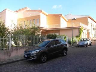 Foto - Villa via Martiri del Tripoli 19, Sarroch
