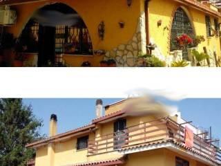 Foto - Villa via Casa Molinara 65, Palestrina