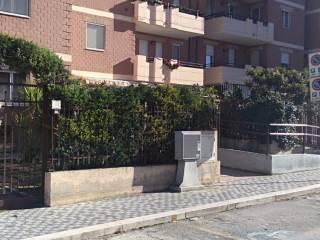 Foto - Appartamento buono stato, piano rialzato, Manfredonia