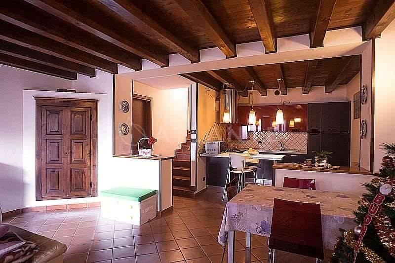 foto Soggiorno Apartment via custoza, 67, Roverbella