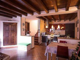 Photo - Apartment via custoza, 67, Roverbella