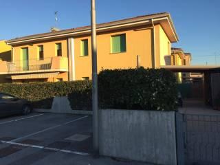 Foto - Villa via Modena 1, Argenta
