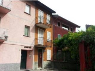 Foto - Casa indipendente all'asta via alla Stazione 4, Rogolo