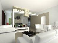 Appartamento Vendita Brescia