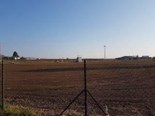 Foto - Terreno edificabile residenziale a Valeggio sul Mincio