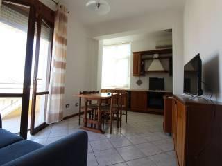 Foto - Trilocale buono stato, terzo piano, Bellaria-Igea Marina