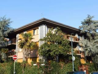 Foto - Appartamento corso Lecce 75, Parella, Torino