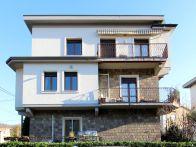 Appartamento Vendita Brescia  2 - Brescia Nord, Mompiano, Villaggio Prealpino, San Rocchino, Borgo Trento, San Bartolomeo, San'Eustachio, Casazza