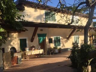 Foto - Villa bifamiliare 2830 mq, Arma Di Taggia, Taggia
