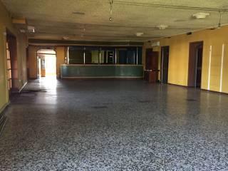 Immobile Vendita Castelnuovo Calcea