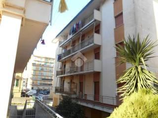 Foto - Trilocale via piazza Matteotti, 5, Manesseno, Sant'Olcese