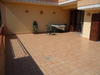 Foto - Bilocale via Sant'Elia, Roccapiemonte