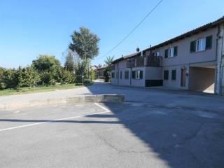 Foto - Bilocale via Tetti 54, La Morra