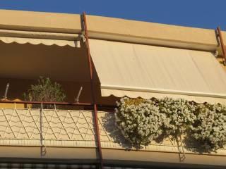 Foto - Appartamento ottimo stato, terzo piano, Bordighera