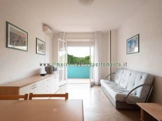 Foto - Bilocale buono stato, quarto piano, Lignano Sabbiadoro
