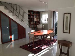 Foto - Appartamento via Bassagrande, Carrara