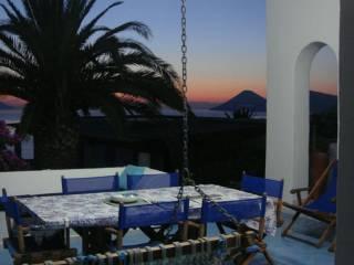 Photo - Single family villa Lentia, Vulcano, Lipari