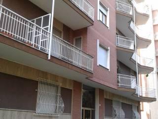 Foto - Quadrilocale via Alcide De Gasperi 27, Europa, Alessandria