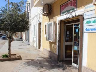 Immobile Vendita Lampedusa e Linosa