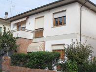 Villa Vendita Empoli