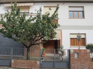 Foto - Villa unifamiliare Ponte a Elsa, Ponte a Elsa - Brusciana, Empoli