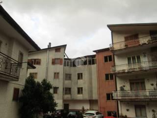 Photo - 3-room flat via Banda di Luccaro 50, Salza Irpina