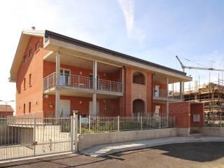 Photo - Apartment via Moie, San Raffaele Cimena