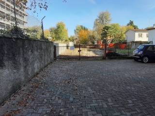 Foto - Terreno edificabile residenziale a Vicenza