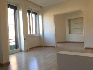 Foto - Appartamento corso Magenta, San Vittore, Milano
