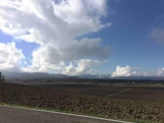 Terreno Vendita Scarperia e San Piero