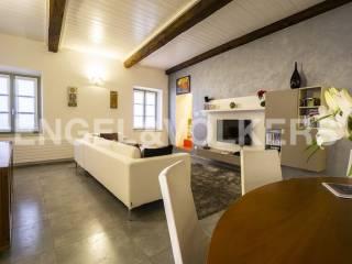 Foto - Appartamento via 20 Settembre 78, Centro Storico, Asti