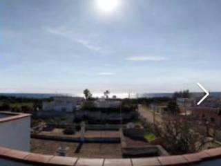 Foto - Appartamento via 3a, Manduria
