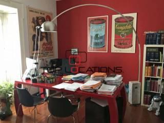 Immobile Affitto Milano  1 - Centro Storico