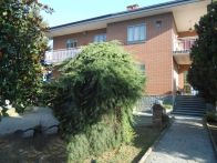 Villa Vendita Castiglione Tinella