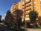 Appartamento Affitto Settimo Milanese