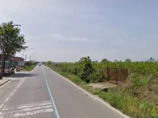 Foto - Terreno edificabile industriale a Francolise