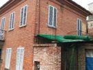 Villa Affitto Govone