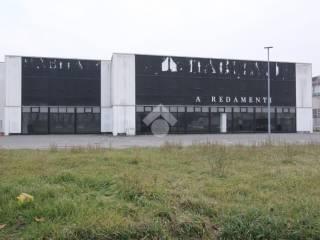 Immobile Affitto Brescia  4 - Caionvico, Sant'Eufemia, Buffalora, San Polo, Viale Piave