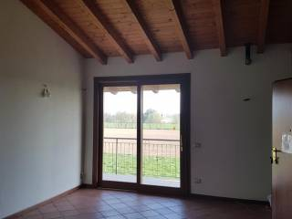 Photo - 3-room flat via Vaccarolo, 40, Desenzano del Garda