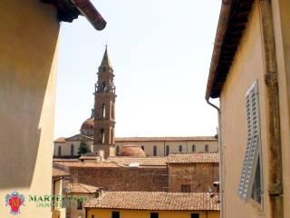 Foto - Appartamento piazza Santo Spirito, Santo Spirito, Firenze