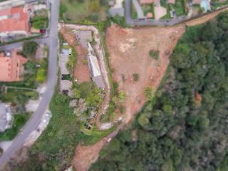 Foto - Terreno edificabile residenziale a Formello
