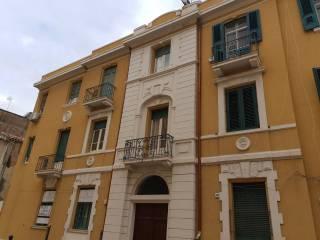 Foto - Trilocale via Santa Marta 127A, Battisti - Avignone, Messina