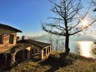 Villa Vendita Ghiffa