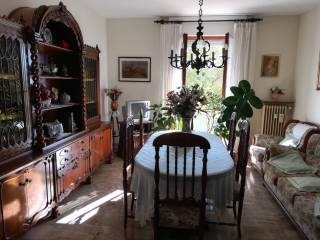 Foto - Bilocale secondo piano, Trescore Balneario