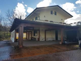 Foto - Villa via Vetiche, Frosinone