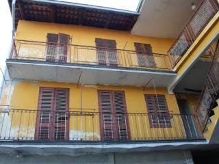 Photo - Detached house via Camillo Benso di Cavour, Strambinello