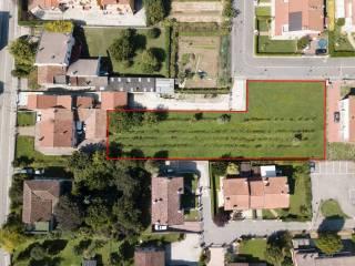 Foto - Terreno edificabile residenziale a Pojana Maggiore