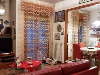 Foto - Trilocale viale Regina Elena, 219, Lagomaggio, Rimini