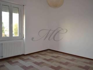 Foto - Appartamento via Maternità, 1, 1, Massa